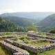 Ancient Bulgaria castle found near greece border