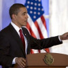 US President Obama congratulates new Bulgaria PM Borisov