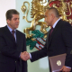 Bulgaria next PM announces new government