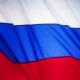 Russian press: Russia to lose billions, fell into Bulgaria's trap