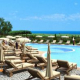 A Bulgarian seaside hotel in the top 100