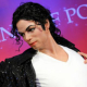 """A concert under the slogan """"Plovdiv for Michael Jackson"""""""