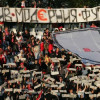"UEFA says no to ""Balgarska armia"""