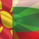 Alexander Vasilevski is the new ambassador of Macedonia in Bulgaria