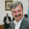Minko Gerdjikov will be the temporary mayor of Sofia