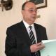 Petko Sertov becomes consul general of Bulgaria in Solun