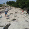 New discoveries in Perperikon