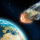 Bulgarian astronomers found seven new asteroids