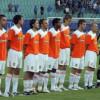 Litex against BATE Borisov at the doorstep of Europa League