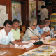 The new urbanization plan of Burgas was presented