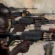 Somali extremists freed the Bulgarian Danka Panchova