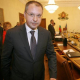"The chamber of accounts inspects the government ""Stanishev"""