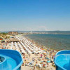 Bulgaria resort Sunny beach fully booked despite crisis