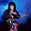 W.A.S.P. and Stratovarius come to Sofia