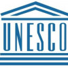 The ambassador in France Irina Bokova – UNESCO Director General candidate
