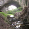 The Devetashka cave to be turned into an attractive tourism area