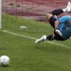 PSV Eindhoven wants Nikolai Mihailov