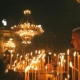 Bulgaria mourns the victims of the Ohrid tragedy