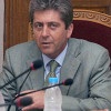 Parvanov calls Borisov and ministers for the eurofunds