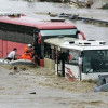 Bulgarian among the victims of the floods in Turkey