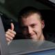 Shields demands apologies Bulgaria