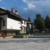 Bansko gathers the tourism business in early October