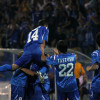 The champion of Russia takes the best four players from Levski