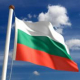 Bulgaria celebrated it's Independence