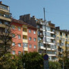 70% of the estate deals in Sofia go up to 40 000 euro