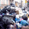 The administration of Asenovgrad confirmed negotiating with Sofia the garbage issues