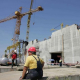 Russian pressure for the nuclear power plant Belene