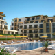 Bulgaria real estate property increasingly attractive for Russians