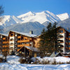 British own 4000 apartments in Bulgaria's Bansko