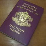 30 000 Bulgarian citizenship applications approved in 2010