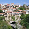 Bulgaria's Veliko Tarnovo already member of World League of Historical Cities