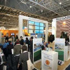 Bulgaria to participate in World Travel Market in London