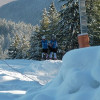 Bulgaria's Bansko opens officially winter season 2009/2010