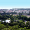 Palma de Mallorca cooperates with Bulgaria's Sandanski in the sphere of tourism