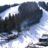 Borovets starts new winter season on December 20