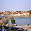 International tourists visiting Bulgaria generate two billion euro revenue