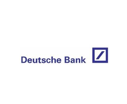 Deutsche Bank Acquires Nearly 30% of Postbank