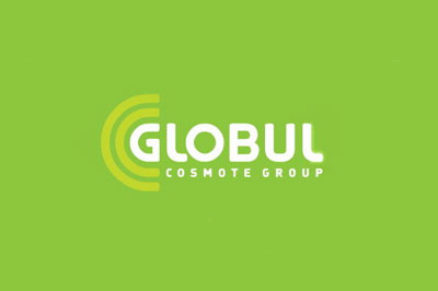Bulgarian mobile telecom Globul plans handset recycling programme