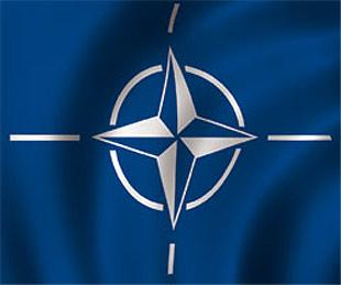 Bulgaria Hosts Meeting of NATO Military Committee
