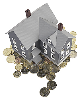 Bulgaria Real Estate Investments More Profitable Than Stocks