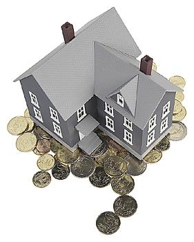 Bulgaria Real Estate Investments More Profitable Than Stocks