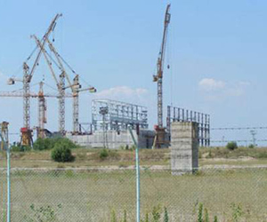 RWE wins bid for 49% of Bulgaria's Belene nuclear plant