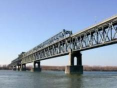 Bulgaria and Romania create joint structure for operating Danube bridge 2