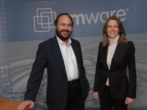 A software giant enlarges the team of Bulgarian specialists