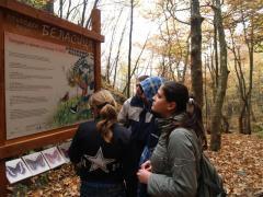 Belasitsa challenges creatively tourists