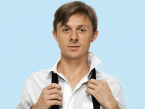 Yalta closes The Masters of Sound party with Martin Solveig